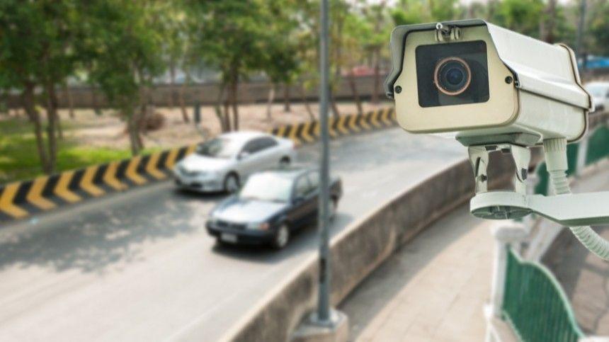 Автомобилистам разрешили обжаловать штрафы через Госуслуги