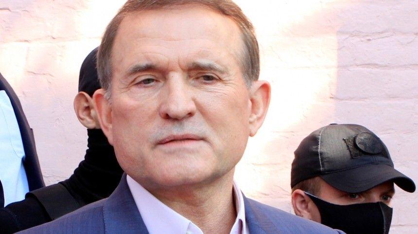 Оппозиционный политик планирует бороться как вукраинских судебных инстанциях, так ивЕСПЧ.