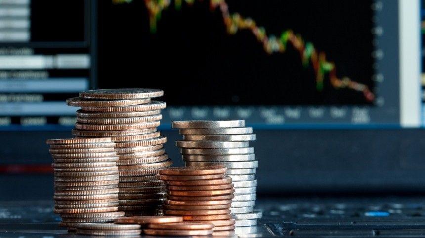 Регулятор назвал вероятные варианты развития событий вэкономике до2024 года.