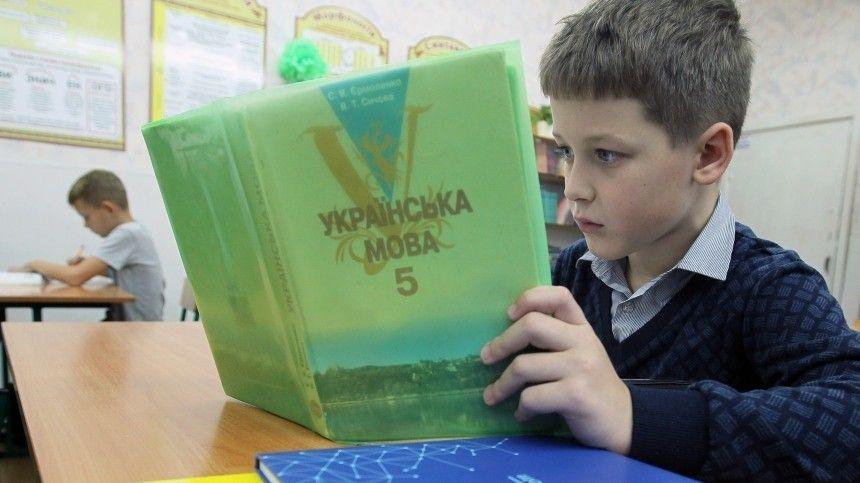 Алексей Арестович ранее предлагал назвать родную страну Русь-Украиной.