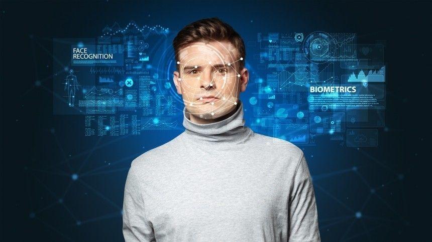 Это не сказки: биометрию начнут применять на всех видах транспорта к 2024 году