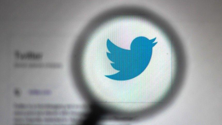 Twitter, Telegram и Facebook грозят крупные штрафы из-за запрещенного контента
