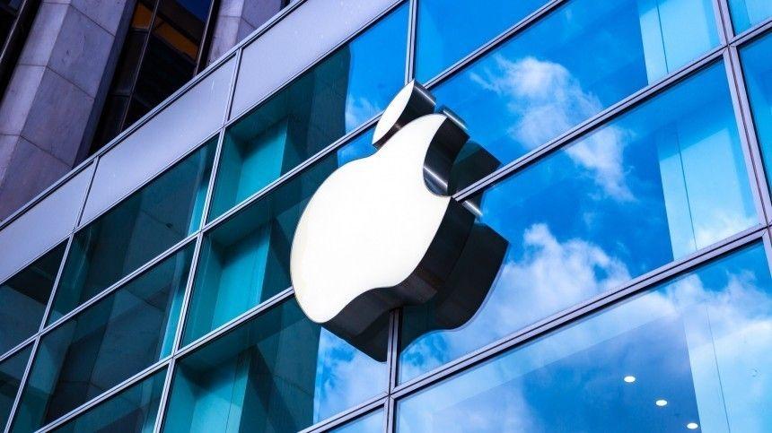 Стала известна дата возможной презентации новых iPhone и Apple Watch