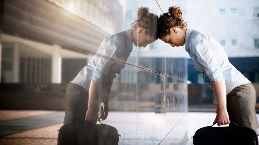 Почему нестоит бояться стресса, икак это состояние помогает адаптироваться вновой среде? Обэтом 5-tv.ru рассказала эксперт Татьяна Додонова.