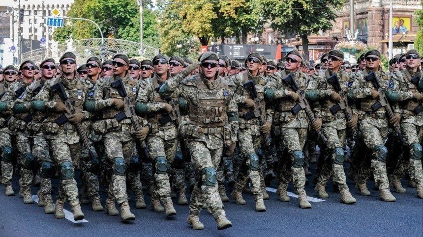 Президент Украины обвинил Кремль вагрессии. Назаявление лидера Незалежной ответил пресс-секретарь президента РФДмитрий Песков.