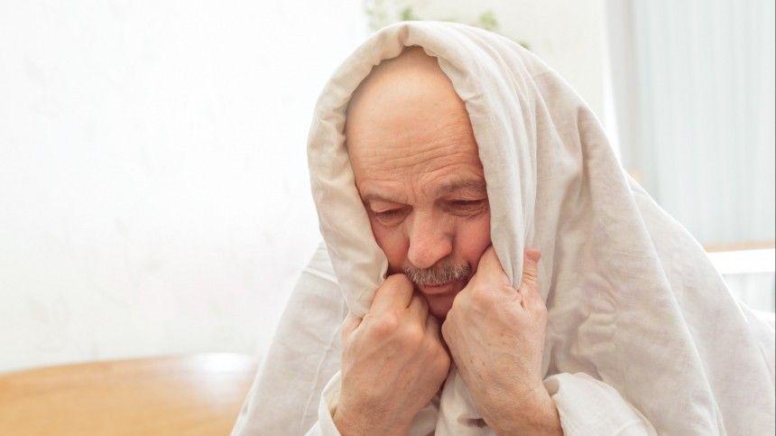 Что такое синдром тревожного ожидания сексуальной неудачи? Икак сним бороться, чтобы вернуться кполноценной сексуальной жизни. Обэтом винтервью 5-tv.ru рассказал врач-сексолог Евгений Кульгавчук.