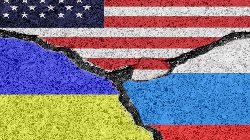 Бывший посол США вКиеве Джон Хербст вновь заговорил о«российской угрозе». Вчем она проявляется, правда, несмог объяснить.