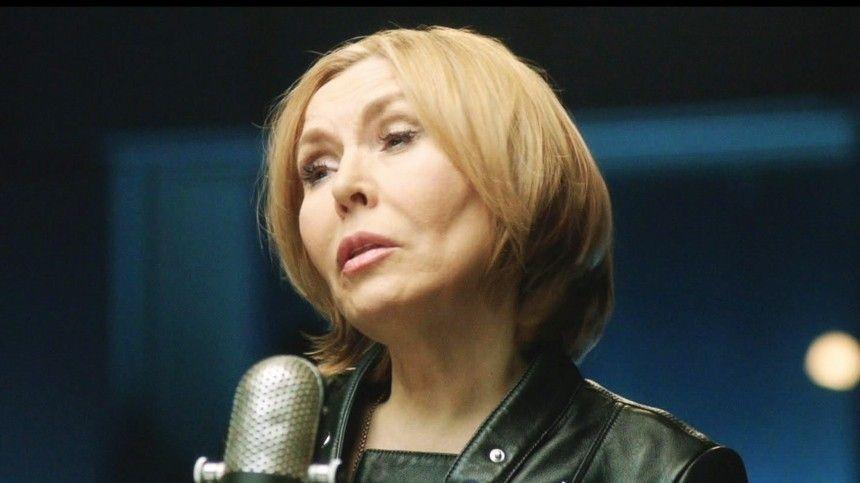 Кормухина раскритиковала Бузову иНетребко заподходы кмузыке