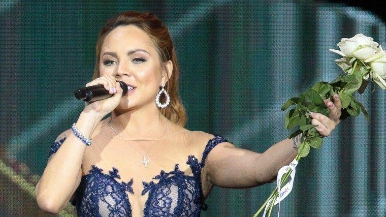 Шерон Стоун провела вкоме девять дней, певица Макsим— больше месяца. Как они живут сейчас?
