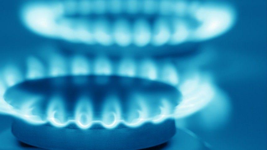 Попоследним данным, стоимость тысячи кубометров «голубого топлива» превысила насегодня 950 долларовСША.