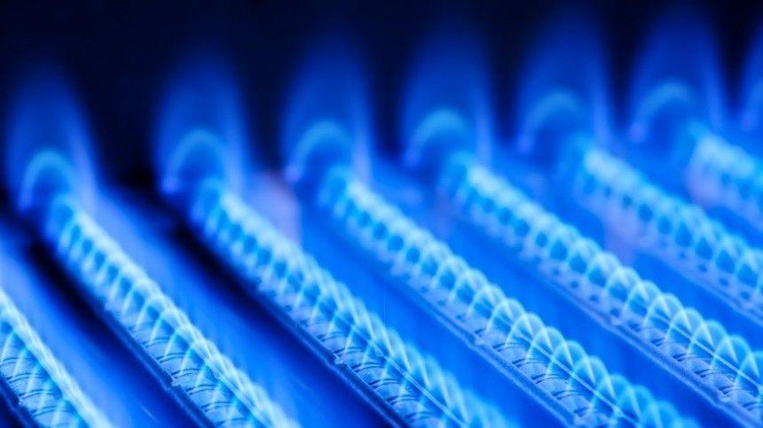 Игорь Юшков уверен— Европа сама виновата ввозникновении газового кризиса.