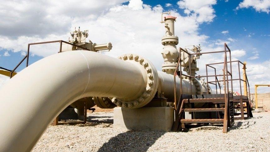 Еврочиновники обеспокоены, что нынешних запасов газа может нехватить. Зима близко, идоначала отопительного сезона осталось всего лишь несколько недель.