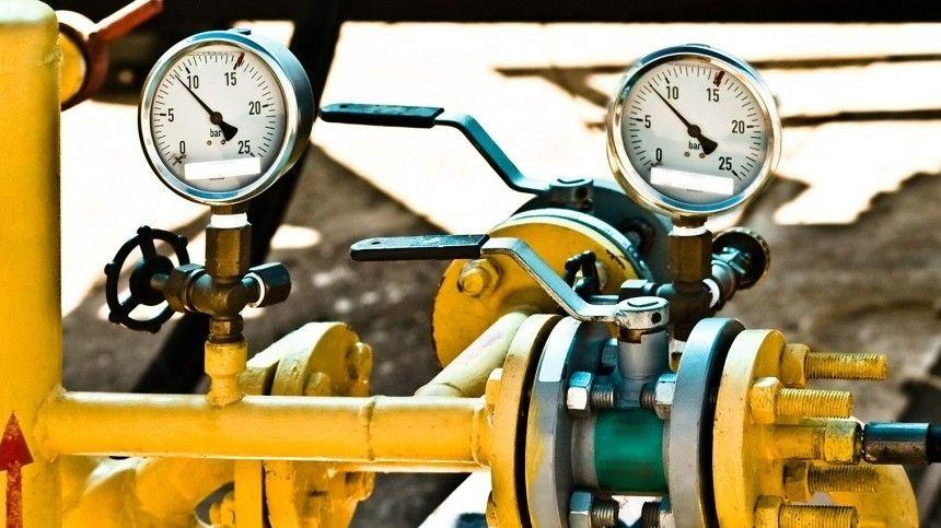 Поляки надеются, что новый газопровод Baltic Pipe поможет стране независеть отроссийских поставок.