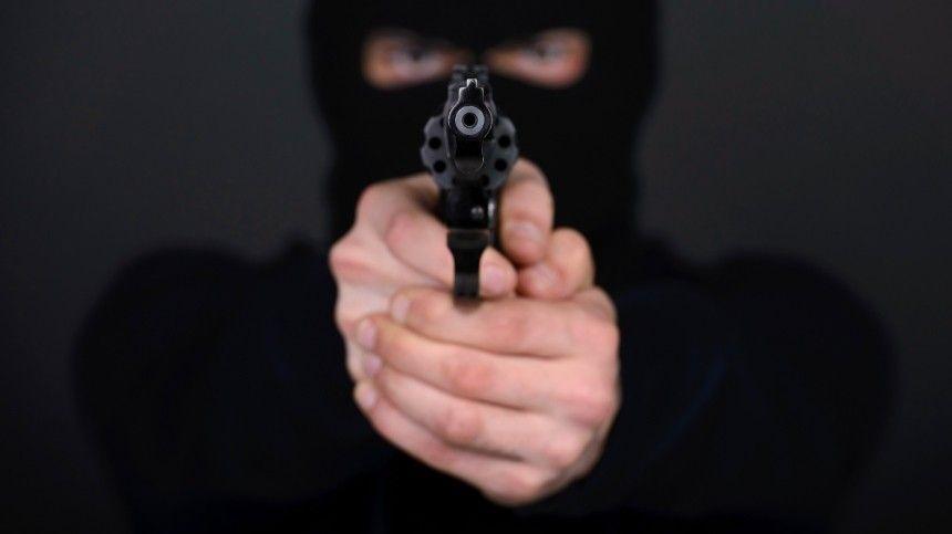 Стали известны подробности тройного убийства и нападения на полицию под Воронежем