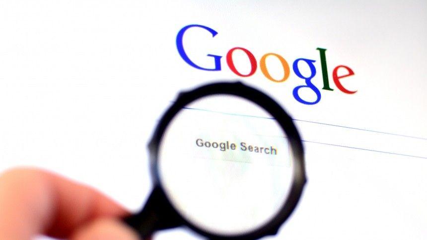 Прокуратура заподозрила Apple и Google во вмешательстве в российские выборы