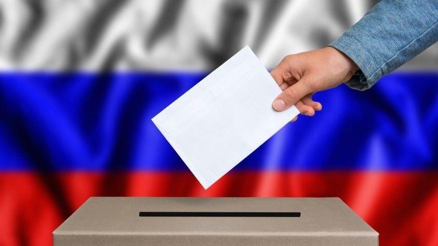 96% избирательных участков оснащены системой видеонаблюдения, чтобы обеспечить прозрачность процесса.