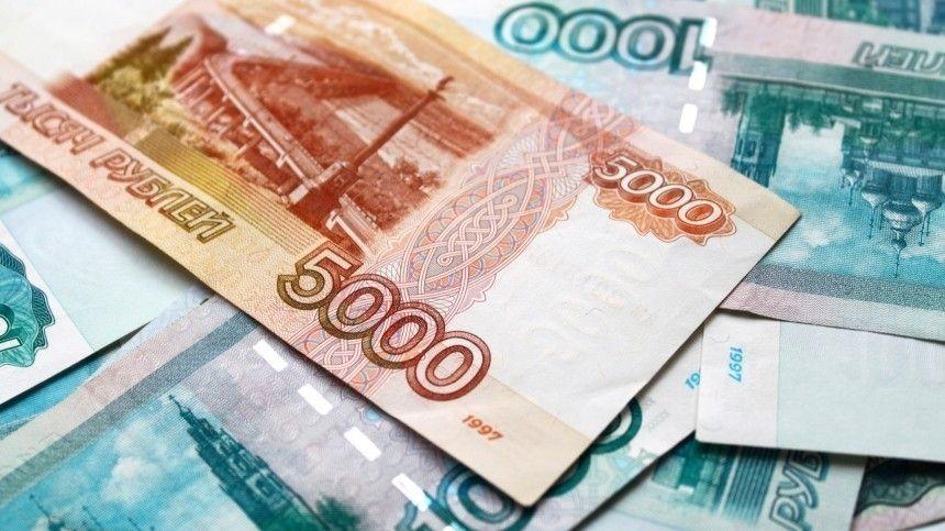 Ранее попоручению главы РФуже выплачивались дополнительные средства военным ипенсионерам.