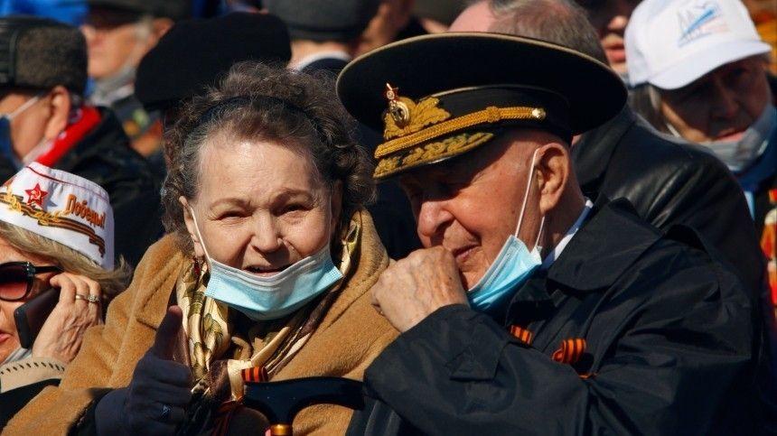Глава государства принял решение осоцподдержке связи с80-летней годовщиной открытия Дороги жизни.