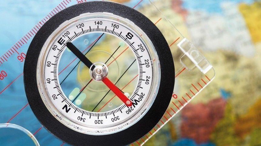 Участники экспедиции хотели пройти поТунгусской тропе. Они выдвинулись впуть 1сентября, ачерез десять дней перестали контактировать сродными.