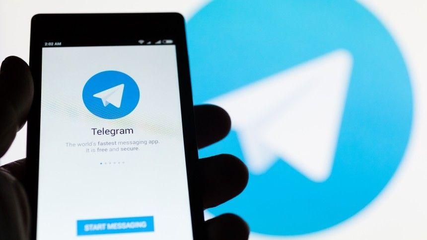 Разработчик мессенджера Павел Дуров рассказал, скакими изменениями пользователи столкнутся вближайшее время.