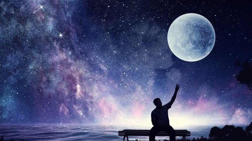 21сентября, когда Луна переходит взнак Рыб, особенно эффективны будут любые энергетические, психологические практики итворческие занятия.