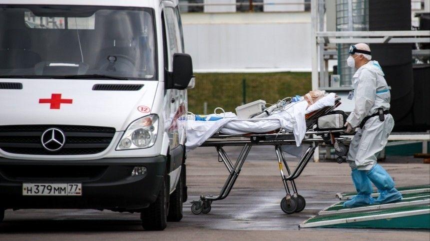 Прежде сообщалось, что дети изСША, Швейцарии, Великобритании иЯпонии были инфицированы патогеном, вызывающим заболевания исерьезные поражения органов дыхания.