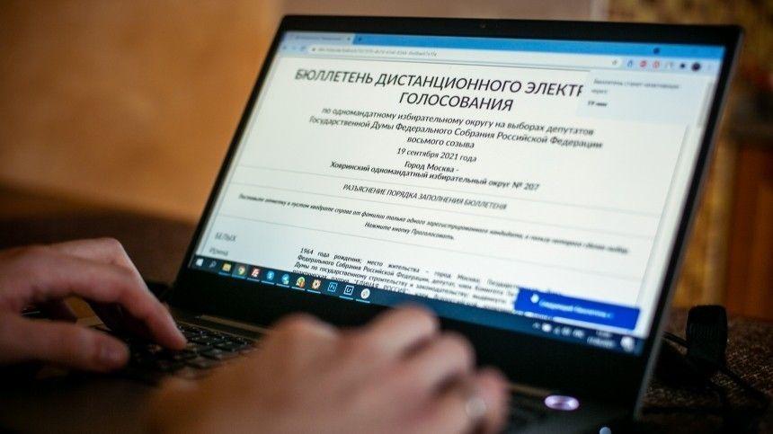 Марат Баширов назвал проведенный всеми регинах эксперимент успешным.