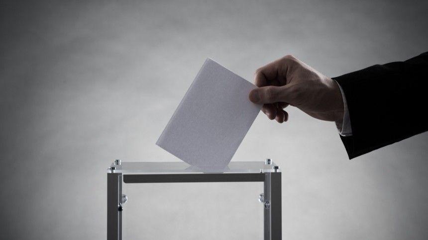 Иностранцы уверены— российский опыт проведения голосования стоит перенять другим странам.