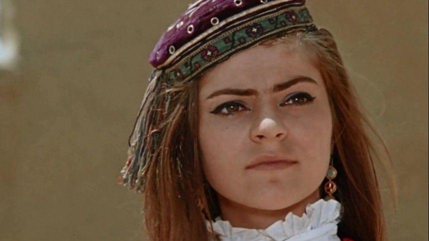 Тревожную новость сообщили коллеги 70-летней актрисы Татьяны Федотовой.
