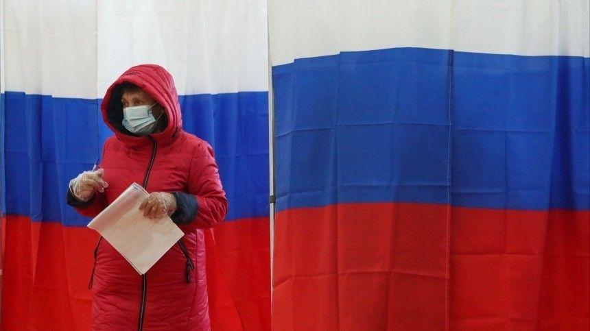 Помнению эксперта, онлайн-голосование помогает гражданам реализовывать свои политические игражданские права.