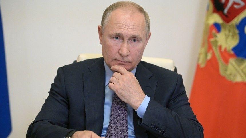 Надействия западных государств Россия ответила контрсанкциями, которые помогли стране нарастить объемы собственного производства.