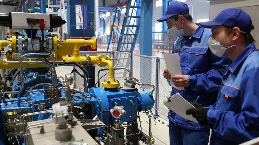 Эксперты уверены, что ксозданию высокотехнологичных продуктов нужно привлекать больше молодых российских ученых иаспирантов.