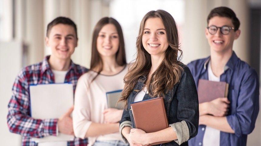 Центр оценки компетенций для студентов открылся вМоскве