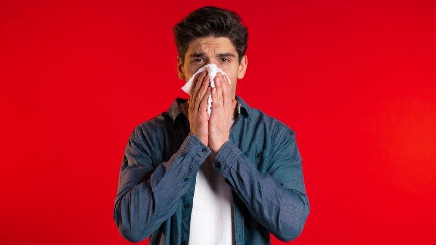 Ученые изСША провели исследование ипришли квыводу, что громкость чиха может сказать многое опсихологических особенностях человека.