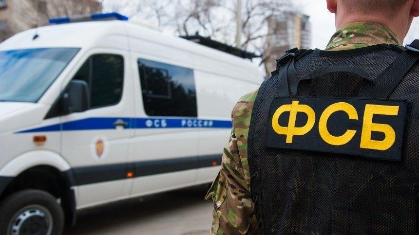 Уроженцы Центральной Азии склоняли мигрантов к терроризму