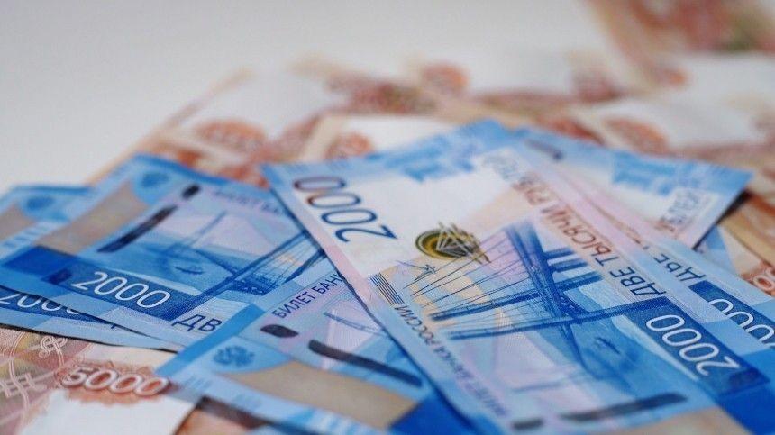 Некоторые профессии, представители которых получают зарплату избюджета страны, небыли упомянуты вмайских указах— теперь ихзарплата тоже будет проиндексирована.