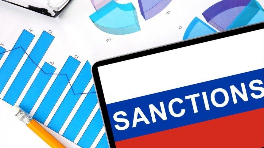 Официальный представитель Кремля Дмитрий Песков рассказал, когда власти отслов перейдут кделу.