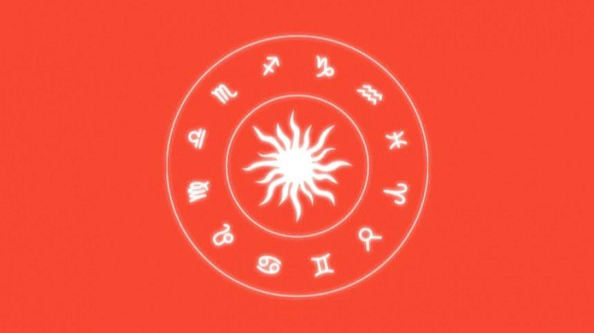 Ежедневный гороскоп на5-tv.ru: сегодня, 27сентября, убывающая Луна взнаке Близнецы будет склонять кимпульсивным решениям инеобдуманным поступкам.