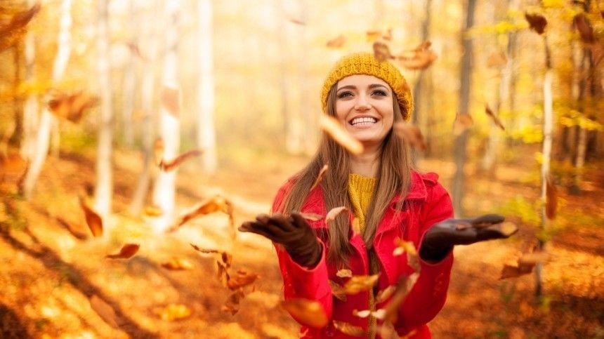 Астролог раскрыла дни октября, когда магические практики иритуалы будут особенно эффективны для исполнения желаний икорректировки судьбы.
