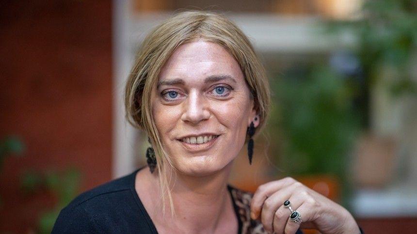 Милонов назвал трансгендера в бундестаге налипшей на немецкий кафтан нечистью