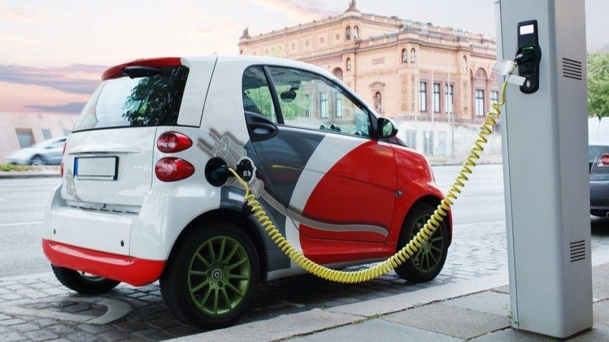 Калининградская компания составит конкуренцию гигантам мирового автопрома, наладив линию производства экологически чистых автомобилей— нетолько наэлектричестве, ноинаприродном газе.