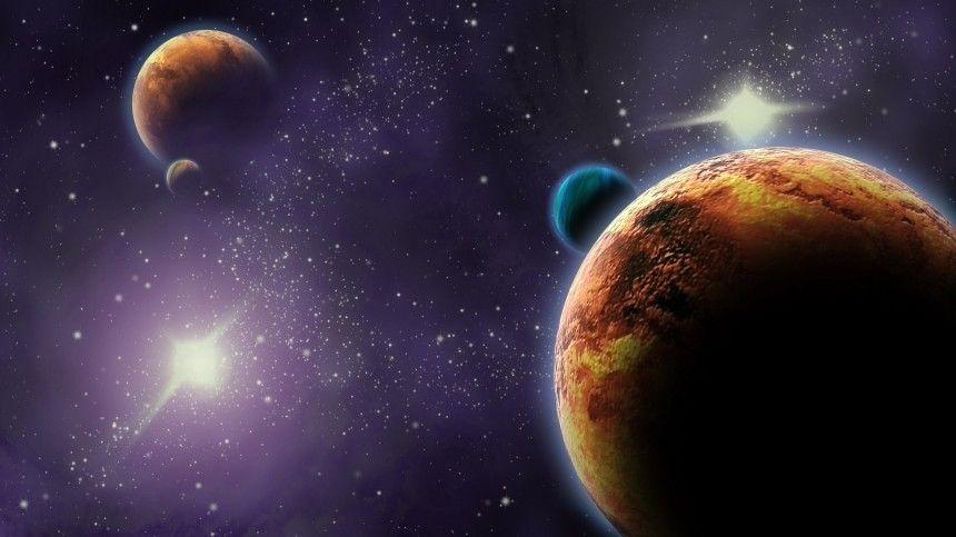 Астролог предупредила, каких событий ожидать представителям некоторых знаков зодиака напредстоящей неделе.