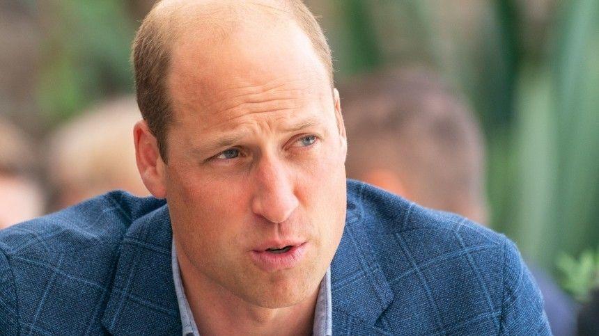 Ранее принц Гарри иМеган Маркл заявили опланах провести обряд крещения дочери потрадиции— вВиндзоре, вприсутствии главы монархии.