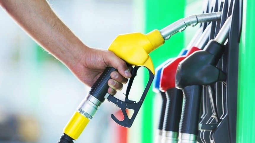 Эксперты отмечают, что увеличение налога назимний дизель сделает его производство нерентабельным.