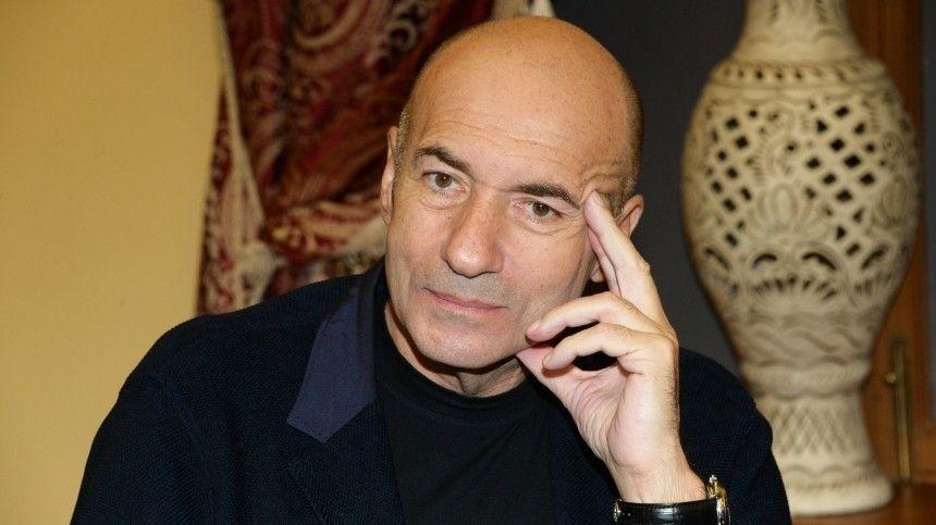 Знаменитого композитора, написавшего музыку кгимну российской космонавтики, погубила болезнь после криминального случая.