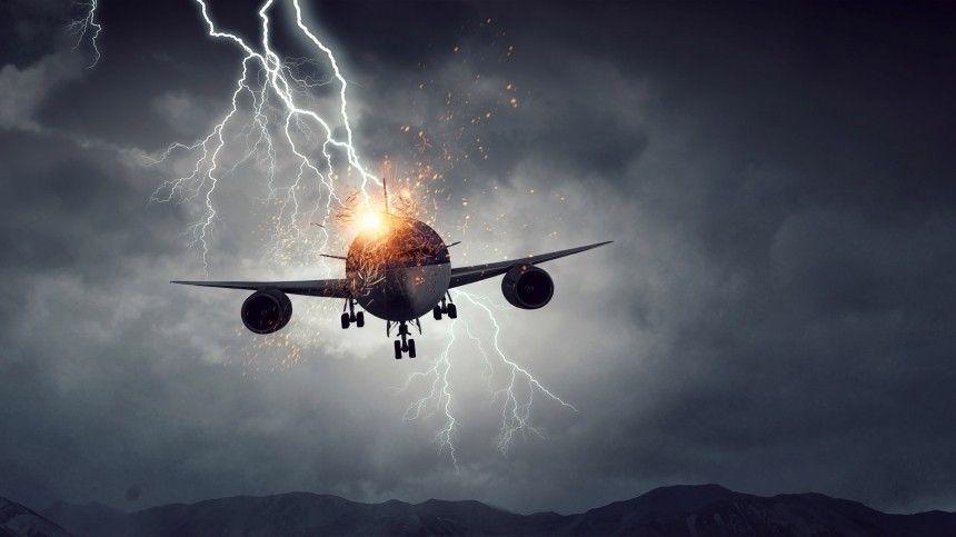 Пассажиры рассказывают опережитых ими самых ужасных мгновениях вжизни.