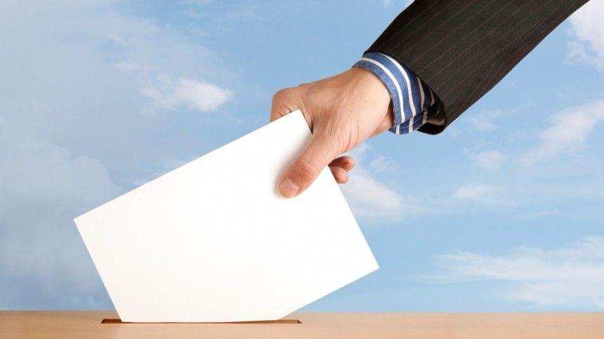 Они подчеркнули, что дебаты кандидатов, атакже большой объем агитационных материалов помогли гражданам разобраться впрограммах партий исделать осознанный выбор.