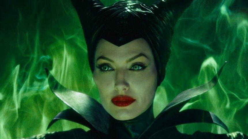 Все женщины немного ведьмы, многие мучительницы итолько некоторые— настоящие дьяволицы. Отом, какая вызлодейка, расскажут наши созвездия.