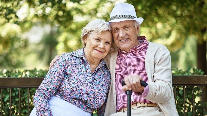 Как разом получить все пенсионные накопления