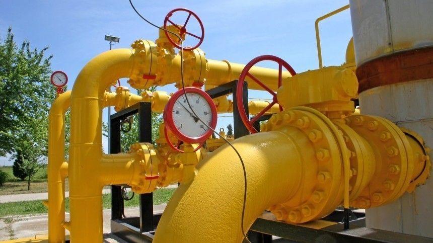 В Раде заявили о неминуемом развале Украины из-за потери транзита газа в Венгрию